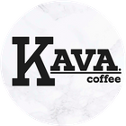 kava-coffee-logo